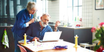 6 Tax Free Ways to Grow Your Retirement Fast