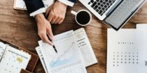 Get Started Investing With These 8 Basic Steps
